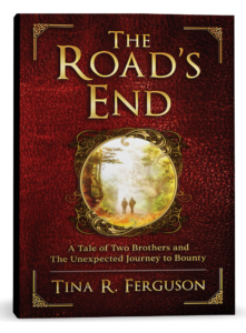The Road's End